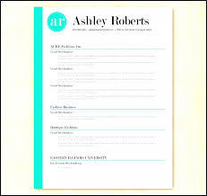 Resume Templates. Modern Resume Template Free Download: Resume ...
