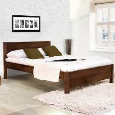 Fancy Bed Frames - makanan.us
