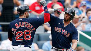 Friday MLB Odds, Preview, Prediction ...