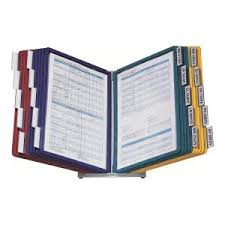 Book Display Stand Staples Durable Display System Table Stand Complete Staples Now Winc 54