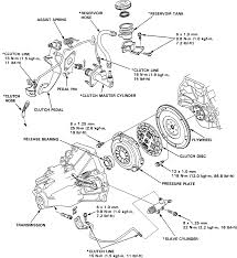 wiring diagram for 2003 f150 radio wiring wiring diagram collections honda accord radio repair 2004 f150 door wiring diagram also 94 quest fuse box