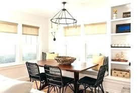 full size of best beach house chandeliers modern chandelier foyer style design ideas adorable b scenic