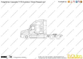 schematic wiring diagram sterling truck wiring diagram and hernes 2005 sterling truck wiring diagram automotive diagrams
