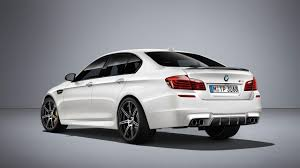 BMW 5 Series bmw m5 f10 price : The new BMW M5 Competition Edition has almost 600bhp | Top Gear