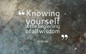 Decision Making Quotes Gorgeous Decision Quotes Famous Decision Making Quotes By Aristotle