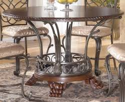 Furniture Stores In Rockwall Tx