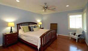bedroom recessed lighting. Recessed Lighting In Bedroom Placement Exquisite On With Regard To Delightful . O