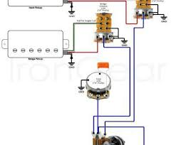 toggle switch wiring schematic brilliant vjd2 uxxb wiring diagram in toggle switch wiring schematic top les paul wiring diagram push pull 2018 3 position toggle switch