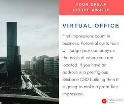 best virtual office. Best Virtual Office N