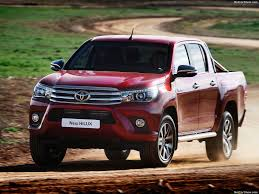 toyota hilux 2018 japon. brilliant toyota 2018 toyota hilux 4 throughout toyota hilux japon