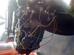 2003 yamaha r1 tail light wiring diagram wiring diagrams wiring diagram for integrated tail light diagrams and
