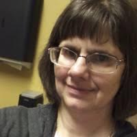 "10+ ""Sheila Colwell"" profiles | LinkedIn"