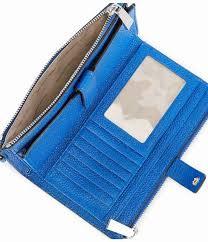 adele leather smartphone wristlet electric blue hanymany cz hanymany cz