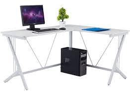 desk glass top desk target stunning computer desk target glass top computer desk target cool