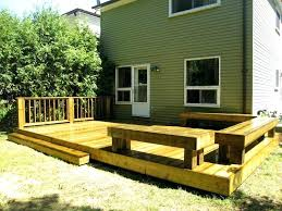 wood deck bench seats deck benches wooden deck benches outdoor deck benches deck wood bench seat wood deck bench