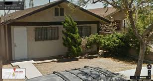 1 500 sf of office space available in bell gardens ca