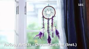 The Heirs Dream Catcher Various Artists Dream Catcher Instrumental YouTube 3