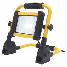 10 Watt Rechargeable Led Work Light Stanley Work Light Bigit Karikaturize Com