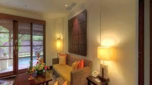 Novotel Nusa Dua 2 Bedroom Suite Novotel Bali Nusa Dua Youtube