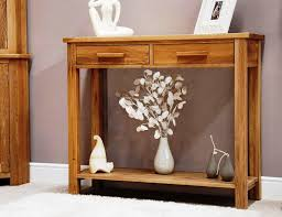 hallway tables with storage. Hallway Table With Storage Tables B