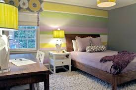 pale yellow bedroom pale yellow bedroom large size of and white bedroom yellow room decor grey