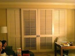 louvered bifold closet doors. louvered bifold closet doors sliding lowes .