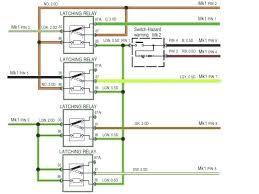 54 fresh rocker switch wiring diagram photos wiring diagram rocker switch wiring diagram inspirational 4 pin rocker switch wiring diagram picture schematic diagram pictures