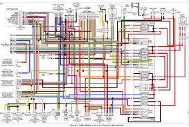 2012 flhx wiring diagram for dummies wiring diagrams 2003 fatboy wiring diagram harley flhx radio wiring diagram wiring library 1988 flhtc wiring diagram color 2012 flhx wiring diagram for dummies