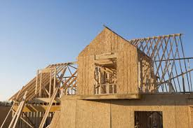construction loans michigan. Interesting Michigan We Have No Money Down Construction Loans Available Throughout Michigan T