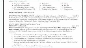 Additional Skills On A Resume Awesome Leadership Skills Resume