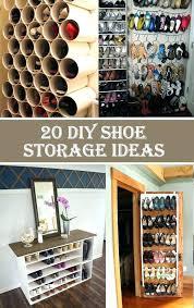 storage ideas diy creative shoe storage ideas clever shoe storage ideas shoe cabinet ideas diy shoe storage ideas storage ideas diy bedroom
