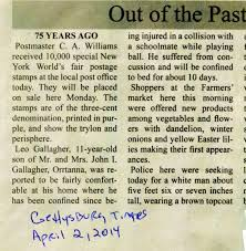 John Ivan Gallagher (1895 - 1970) - Genealogy