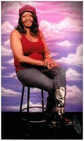 Rochelle MACK Obituary - College Park, GA