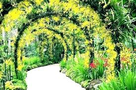full size of garden arch trellis simple planters and inside archway wooden arches magnificent uk