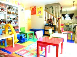 Child Care Room Setup Ideas Child Care Room Setup Ideas Daycare Room