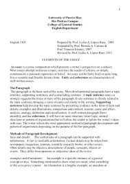 Example Of Definition Essay Topics Example Of A Well Written Essay Definition Essay Samples Argument