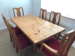 full size of solid wood dining sets canada extending table uk furniture chairs tables flip top