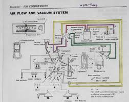 1975 corvette wiring diagram solidfonts 1975 corvette alternator wiring diagram nilza net