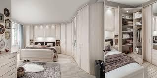 Erleben Sie Das Schlafzimmer Luxor 34 Möbelhersteller Wiemann