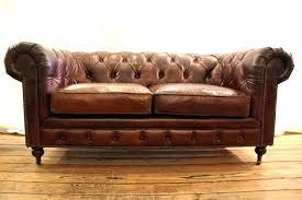 leather chair repair furniture toronto chicago upholstery leather chair repair couches furniture calgary