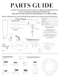 hampton bay replacement fan blades bay replacement parts for ceiling fans bay ceiling fan accessories bay