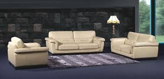 top leather furniture manufacturers. Sofa Gorgeous Best Leather Manufacturers Lthso 20 2 With Quality Top Furniture