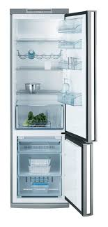 electrolux fridge freezer. aeg-electrolux s75388kg5 electrolux fridge freezer t