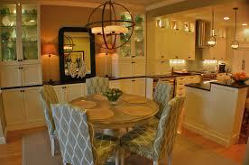 Cape Cod Kitchen Artisan Kitchens Inc Cape Cod Ma
