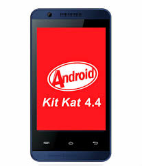 Celkon A10 Black Android Smartphone at ...