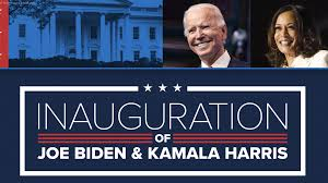 Inauguration Day 2021: Live updates of ...