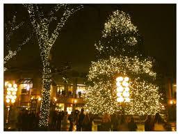 Do All Christmas Lights Blink In Defense Of Blink Faneuil Halls Holiday Lights Spectacular