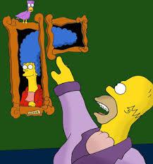 Treehouse Of Horror  Simpsons Wiki  FANDOM Powered By WikiaSimpsons Treehouse Of Horror Raven