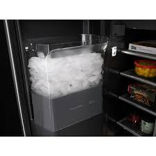 jenn air refrigerator side by side. home/refrigerators. jenn-air® jenn air refrigerator side by o