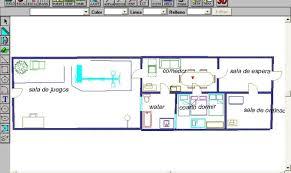 Floorplan Plus 3d U2013 NovicmeFloor Plan Plus